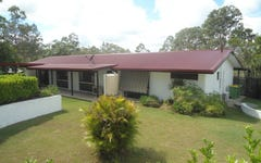 12 Groves Road, Corella QLD