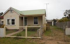 45 Webb Road, Booker Bay NSW