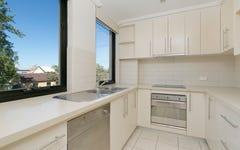 11/117-123 Bronte Road, Bondi Junction NSW