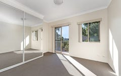 7/66 Hampden Road, Russell Lea NSW