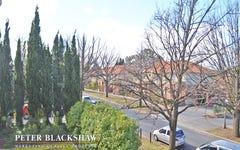 19/60 Henty Street, Canberra ACT