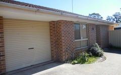 1/22-24 Derwent Street, Mount Druitt NSW