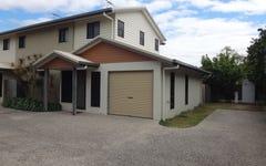 4/87 Malcomson Street, North Mackay QLD