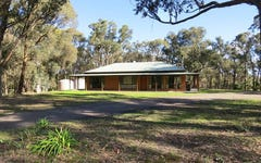 84 Parkinsons Road, Napoleons VIC