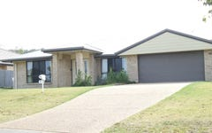 14 Lakeside Drive, Taroomball QLD