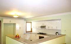 40A Pomona Street, Pennant Hills NSW