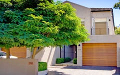 117 Francis Street, Bondi Beach NSW