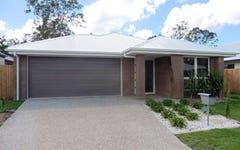 22 Birdwing Crescent, Jimboomba QLD