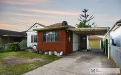 105 Cardigan Street, Auburn NSW