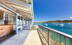 951 Barrenjoey Road, Palm Beach NSW