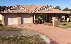 2 Teresa Close, Floraville NSW
