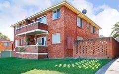 86-88 Dumaresq St, Campbelltown NSW