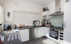 46 Carrington Street, Woonona NSW