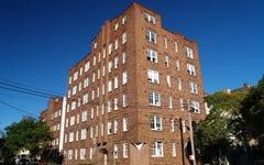 74/5 Darley Street, Darlinghurst NSW