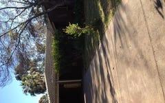 78b Grove Rd, Lesmurdie WA