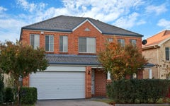 67 Aleppo Street, Quakers Hill NSW