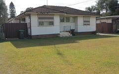207 Hoxton Park Rd, Cartwright NSW