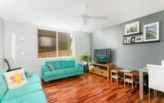 7/26 Wetherill Street, Narrabeen NSW