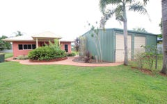 Address available on request, Tolga QLD