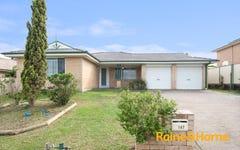147 Roper Road, Blue Haven NSW
