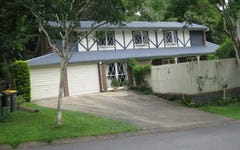 24 Fairweather Street, Kenmore NSW