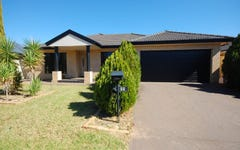 16 Summers Street, Griffith NSW