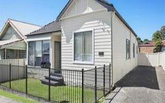 1/585 Glebe Rd, Adamstown NSW