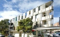 5/89-93 Hall Street, Bondi Beach NSW