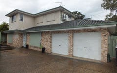 22 Baronet Cl, Floraville NSW