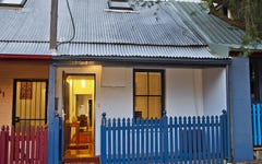 59 Hordern Street, Newtown NSW