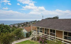 2 Melaleuca Court, Tura Beach NSW
