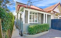 149 Alexander Street, Crows Nest NSW