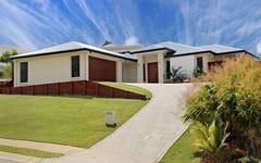 31 Honeyeater Crescent, Peregian Springs QLD