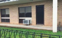 1/4 Nordlingen Drive, Wagga Wagga NSW