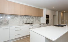 4/150-152 Tapleys Hill rd, Royal Park SA