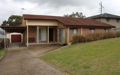 123 Graeme Street, Aberdeen NSW