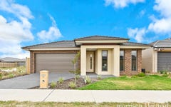 11 Shikra Place, Doreen VIC