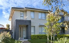 154 Stanhope Parkway, Stanhope Gardens NSW