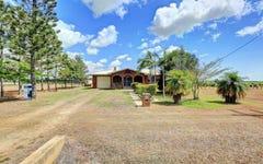 147 Horsleys Road, Meadowvale QLD