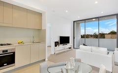 B507/359 Illawarra Raod, Marrickville NSW