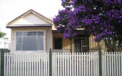 119 Wilkinson Avenue, Birmingham Gardens NSW