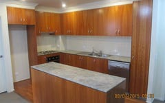 34/4-10 Benedict Ct, Holroyd NSW