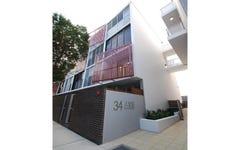 17./30 Brennan Street, Alexandria NSW