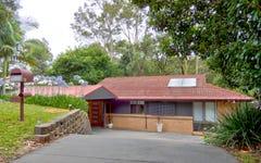 85 Kingsway Avenue, Rankin Park NSW