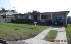 9 Sutherland Street, Dicky Beach QLD
