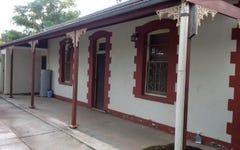 1/335 Mica Street, Broken Hill NSW