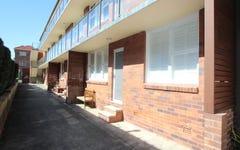4/11 Rickard Road, Balgowlah NSW