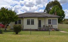 44 Ross street, Inverell NSW