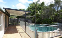 29 Driftwood Place, Parkwood QLD