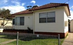 23 Mill Street, East Maitland NSW